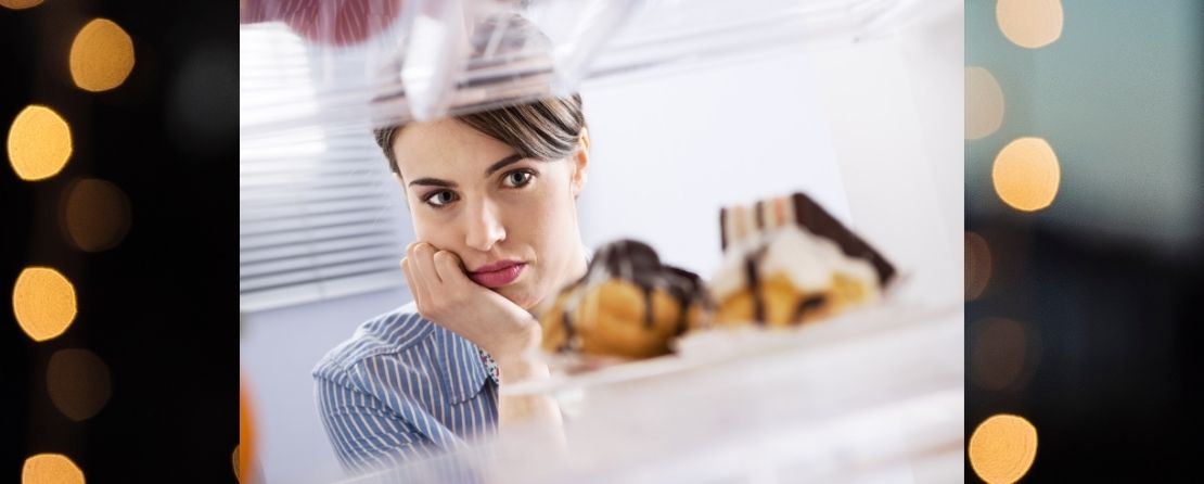 6 Tips About How to Stop Craving for Food