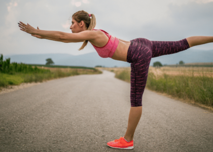 7 Best Early Morning Workout Plan