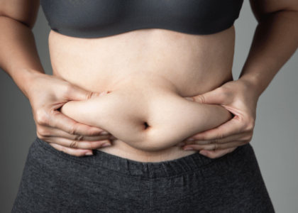 What Is the Difference Between Fat Loss and Weight Loss_
