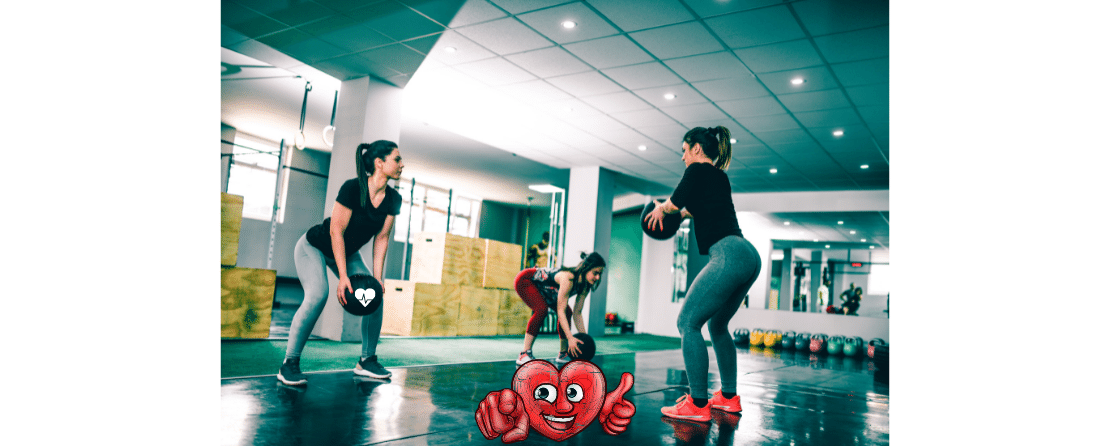 Understanding and improving your cardiovascular fitness